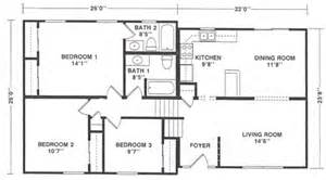split level floor plans 1960s split level house plans 1960s house of sles