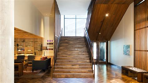 downtown denver luxury boutique hotel  kimpton