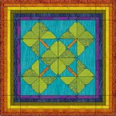 free pattern wizard 1000 images about quilt design wizard projects on