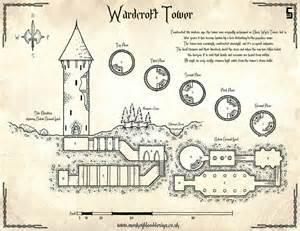 D D Floor Plans maps fantasy floorplan dungeon drawing dungeon