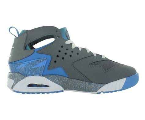 nike basketball shoes technology nike basketball shoes technology 28 images