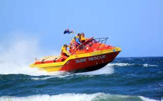 sonic jet rescue boat warning for boaties after bar dramas abc north coast nsw
