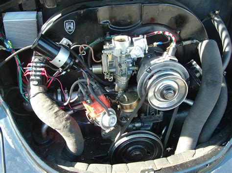 1973 vw beetle engine wiring diagram get free image