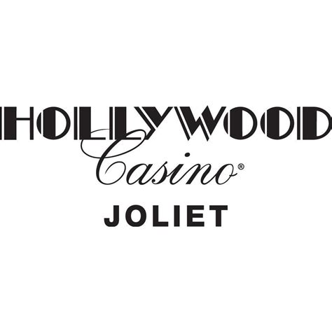 777 hollywood blvd joliet il 60436 hollywood casino hotel joliet coupons near me in joliet