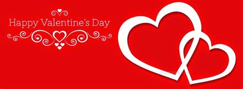 valentines day covers valentines day cover images fb timeline
