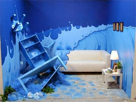 home design sea theme 25 amazing rooms giving great inspirations to diy