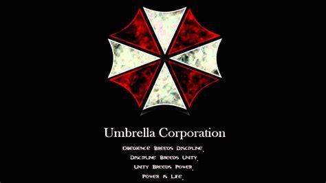 Umbrella Maxy By Galery Chory umbrella corporation logo hd
