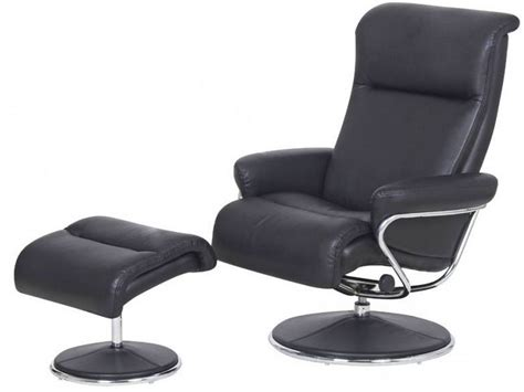 swivel recliners ikea swivel recliner chairs with footstool home design ideas