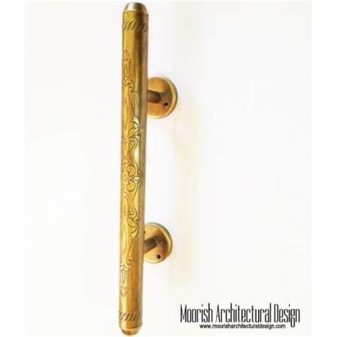 Buy Cabinet Pulls Custom Cabinet Knobs Door Pulls