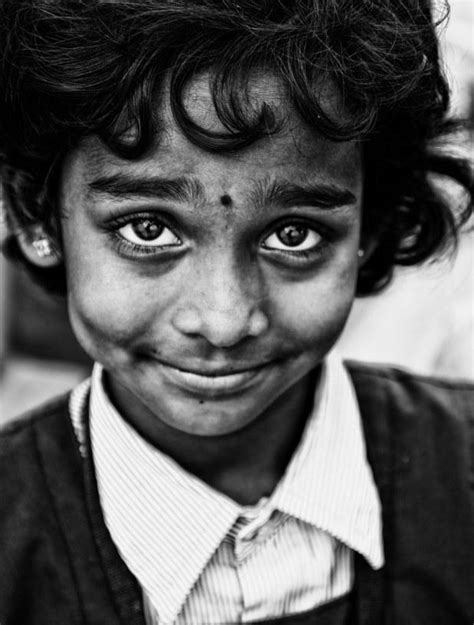 Retrato documental: características, tipos y ejemplos