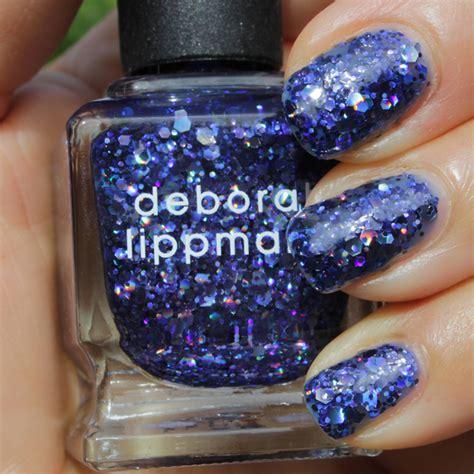 Glitter Nagellak by Glitternagellak Verwijderen My Way The Opi Way