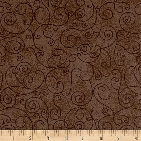 Taupe Quilting Fabric by 110 Quot Wide Flannell Willow Taupe Discount Designer Fabric