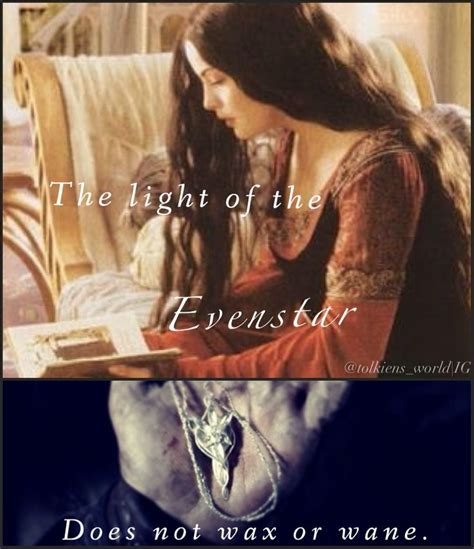 light of the evenstar 237 best arwen und 243 miel images on pinterest lord of the