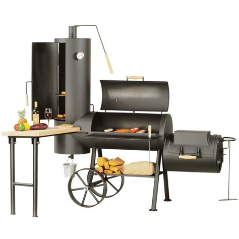 bbq fan for smoker smoky bbq smoker big chief 5 barbecue smoker grill 2