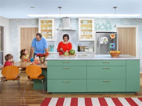 20 dreamy kitchen islands hgtv 20 dreamy kitchen islands hgtv