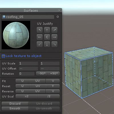 unity lock layout released realtime csg level design for unity page 2