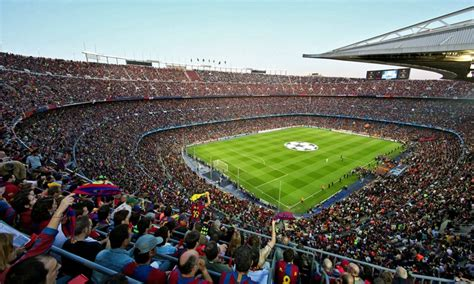 barcelona game today barcelona vacation with airfare and fc barcelona soccer