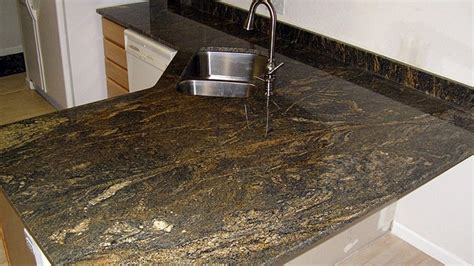 How Much Do Granite Countertops Cost Installed by How Much Do Granite Countertops Cost Angie S List