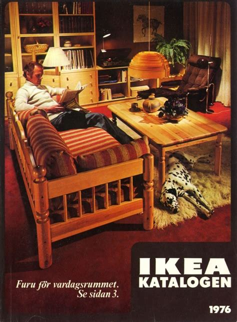 ikea catalog covers from 1951 2015 catalog cover catalog and ikea catalog cover 1976