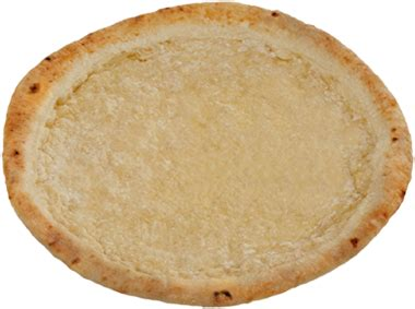 Pizza Base D 27cm linea pizze e prodotti farciti categorie ster