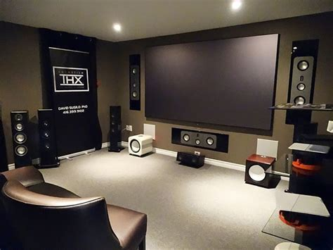 pro tips  setting  audio   home theater
