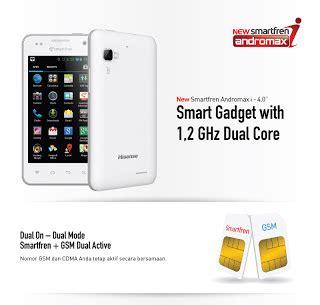 Hp Samsung Android Jelly Bean Dibawah 1 5 Juta new smartfren andromax i hp android jelly bean harga dibawah 1 5 juta