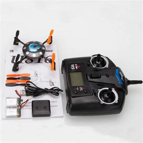 cheap axis boats cheap six axis remote control rc ufo helicopter sale