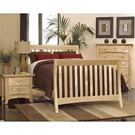 Baby Cache Uptown Crib Crib Baby Cache Uptown Lifetime Crib Room The Rustic