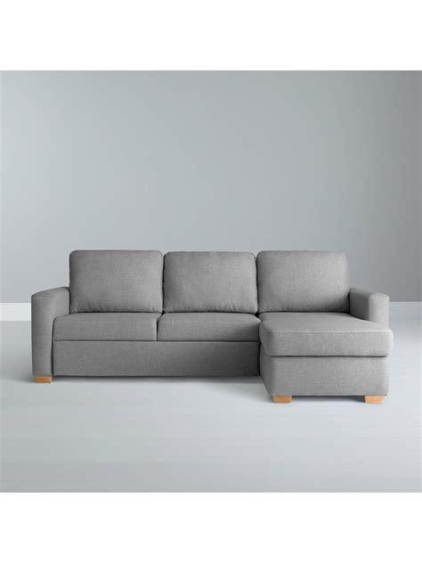 lewis futon sofas uk lewis lewis partners dr large 3 seater