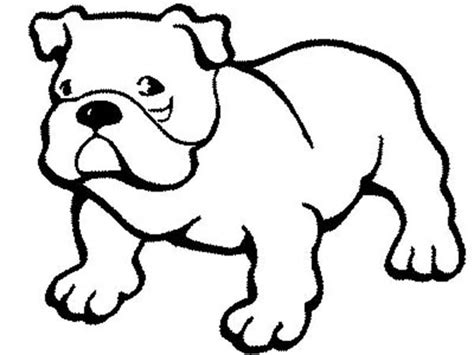 Coloring Pages Of Pit Bulls Blue Nose Pitbull Coloring Pages Coloring Pages by Coloring Pages Of Pit Bulls