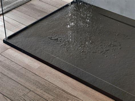 piatti doccia in resina prezzi piatto doccia antiscivolo rettangolare in resina forma