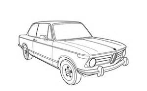 fast and furious coloring pages fast and the furious cars colouring pages