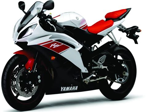 Home Design And Decor Shopping App Review Amy Yamaha R15 Bike 3d Poster Vehicles Posters In India