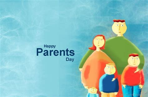 s day parents guide parents day pictures images graphics for whatsapp