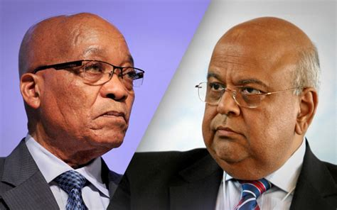 enemy of the how jacob zuma stole south africa and how the fought back books why zuma is so desperate to get rid of gordhan