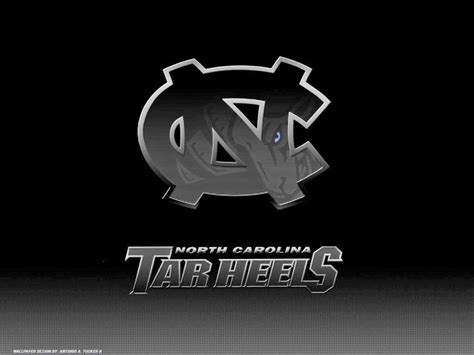 cool unc wallpaper unc wallpapers wallpaper cave