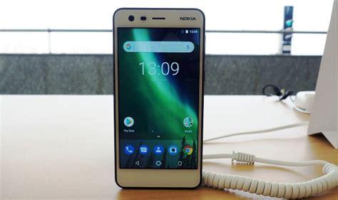 Hp Nokia X2 Bulan Ini harga nokia 2 baru bekas april 2018 dan spesifikasi