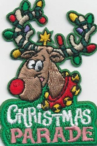 christmas crafts for tiger scouts 25 best empty pot images on character education school counseling and