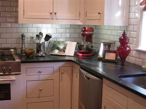 oakalb cabinetry