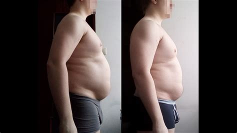 Your Look Younger In One Month by 100 Push Ups Squats Sit Ups 10km Walk 1 Month Results
