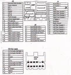 ford explorer wiring harness diagram explorer ford free wiring diagrams