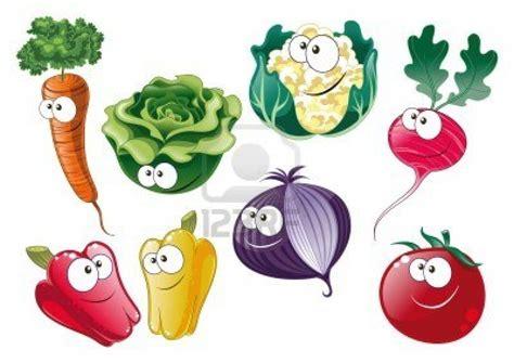imagenes animadas de frutas y verduras imagenes animadas de frutas y verduras imagui