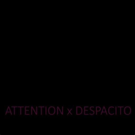 despacito translate indonesia rajiv dhall feat spencer sutherland attention x