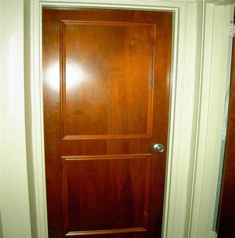 Closet Doors Nyc Nyc Custom Closet Doors Bi Fold Sliding Hinged Pivot Mirrored Pocket Bifold Bi Fold New