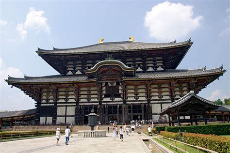 Asiatisches Haus by Japanische Architektur