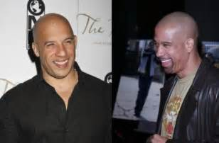 Tim vincent vin diesel brother celebrities who have a twin