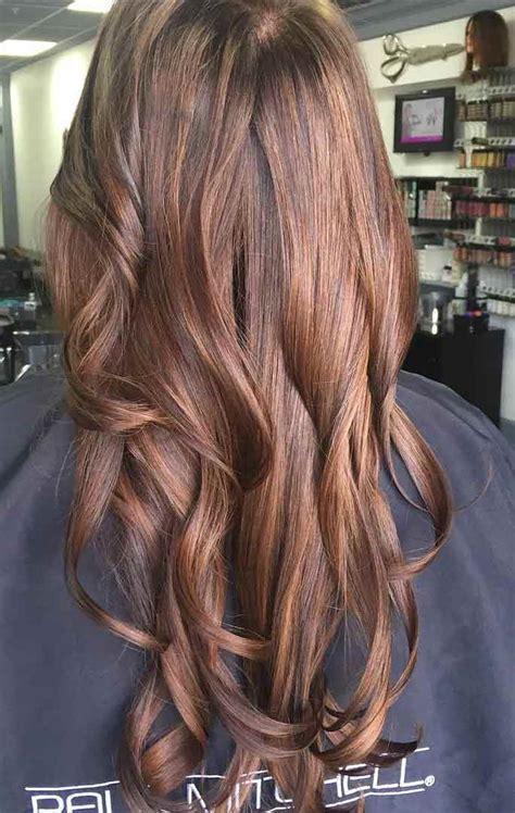 how to blend a lads a hair шоколадный цвет волос 30 свежих идей с фото и описанием