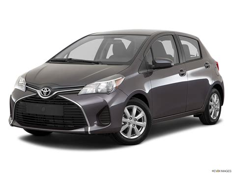 Moss Brothers Toyota 2016 Toyota Yaris Dealer Serving Riverside Moss Bros Toyota