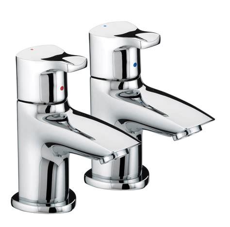 taps gold coast plumbing services