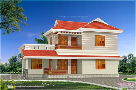 100 yard home design 1800 square feet house